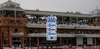 England Cricket Board,England Cricket,ECB Cricket,ECB Cricket News,David Warner