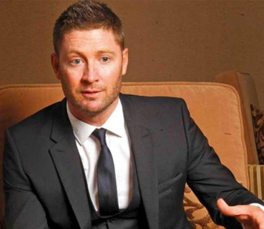 IPL 2020,IPL Business,Michael Clarke,Sports Business,Virat Kohli