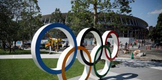 Tokyo Olympics,Tokyo 2020 Games,World Athletics,Tokyo 2020 Olympics,2020 Olympic Games