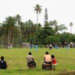 Cricket LIVE,Vanuatu Cricket LIVE,Vanuatu Cricket Match,Vanuatu Cricket LIVE Stream,Vanuatu Cricket LIVE Broadcast