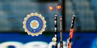 IPL 2020,Indian Premier League,BCCI,IPL 2020 schedule,Indian Cricketers