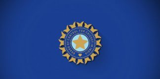 Cricket Business,Indian Cricketer,BCCI,Sports Business,BCCI news
