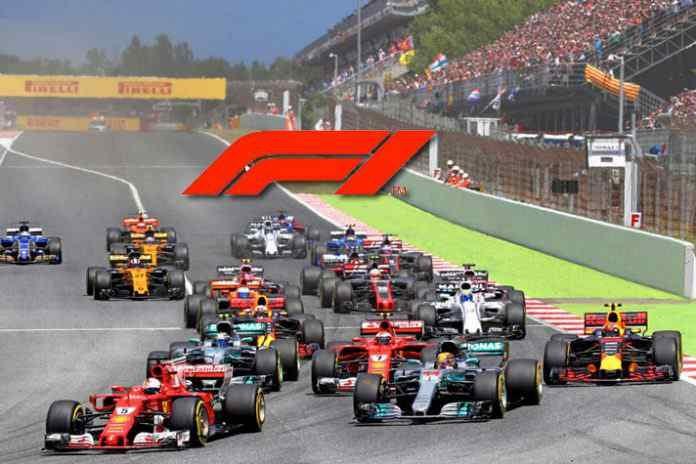 Formula 1 Business,Formula 1,Canadian Grand Prix,Formula One race,Formula 1 race schedule