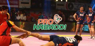 Star Sports,Sports broadcast,Pro Kabaddi League,Pro Kabaddi,Sports Business