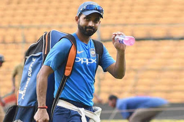 India vs England: Ajinkya Rahane declares, 'I'm fully fit, ready to go against England' as Virat Kohli's Team India take on Joe Root's England