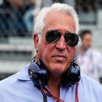 Formula 1,Aston Martin,Sports Business,Sports Business News,F1 race