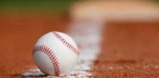 Chinese baseball league 2020,Chinese baseball league LIVE,Chinese baseball league LIVE Streaming,UNI Lions vs Chinatrust Brothers LIVE,UNI Lions vs Chinatrust Brothers Prediction