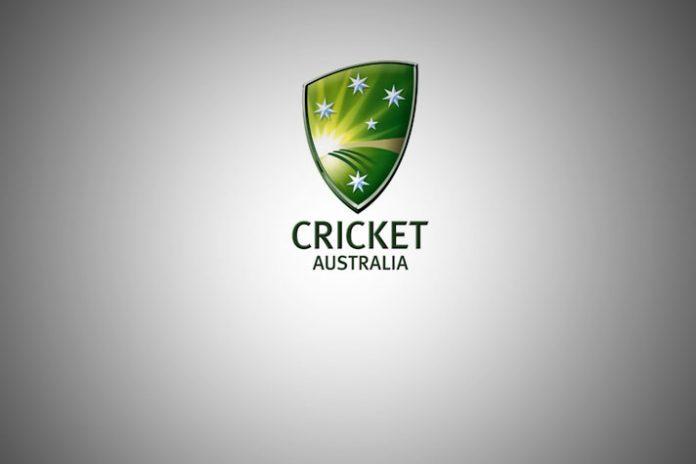 Cricket Business,Cricket News,Cricket Australia,Australia cricket team,Australian Cricket