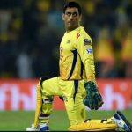 IPL 2020,IPL news,MS Dhoni,CSK,Indian Premier League