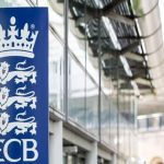 ECB Cricket board,England Cricket Board,Coronavirus,England Wales Cricket Board,Tom Harrison