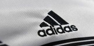 Adidas,Adidas sportswear,Sports Business,Sports Business News,COVID-19