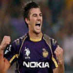 IPL 2020,Indian Premier League,Pat Cummins,Kolkata Knight Riders,KKR