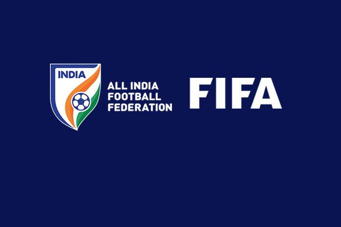 AIFF,FIFA,Sports Business,Sports Business News,Football Association