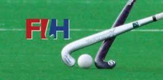 Hockey News,FIH pro league,Hockey pro league,FIH pro league 2020,FIH hockey pro league