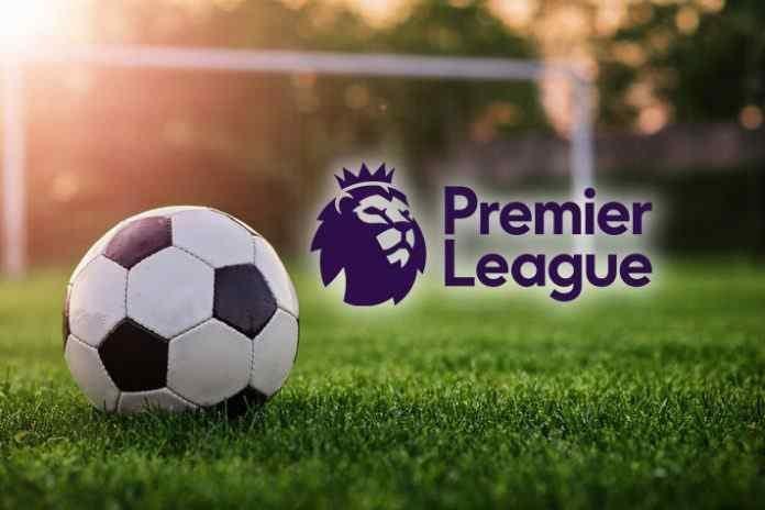 Sports Business News,Premier League,Richard Masters,Sports Business,Football Business