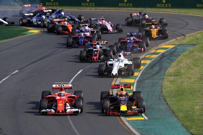 Sports Business,Sports Business News,Formula 1 2020,Moody Credit rating,Formula One