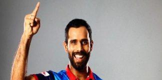 IPL News,Hanuma Vihari,IPL,Delhi Capitals,Indian Cricketer,Virat Kohli