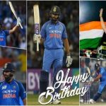 Rohit Sharma,Rohit Sharma Birthday,Star Sports,HITMAN Special,Star Sports HITMAN Special