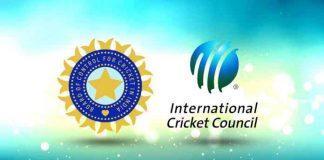 Cricket Business,Cricket News,BCCI,ICC Meeting,ICC