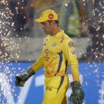 IPL,IPL News,CSK,MS Dhoni,VVS Laxman,Chennai Super Kings