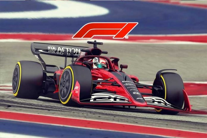 French Grand Prix,Formula 1,Formula 1 race 2020,Sports Business,F1 2020