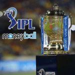 IPL 2020,IPL Moneyball,IPL,IPL 2020 News,Indian Premier League