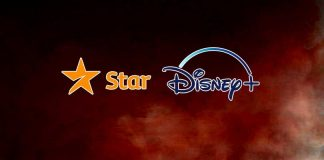 Disney Star India,Star India,Disney India,Uday Shankar,Sports Business