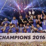 Star Sports,Sports Broadcast,Kabaddi World Cup,2016 Kabaddi World Cup,Pro Kabaddi League