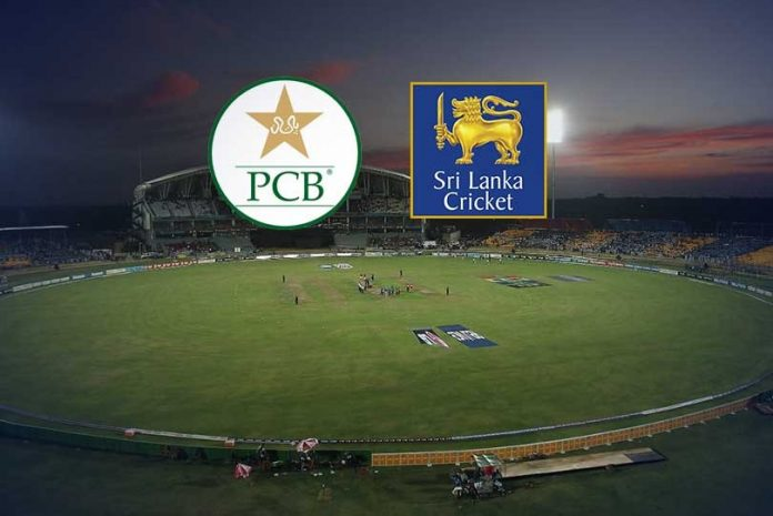 PCB cricket,Sri Lanka Cricket,Cricket News,Cricket Business,ICC events