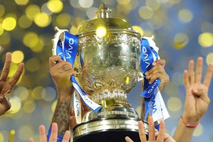 IPL 2020,IPL,IPL news,BCCI,IPL 2020 news