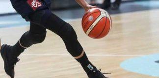 Super Basketball League 2020,Super Basketball League LIVE,Super Basketball League LIVE Streaming,Super Basketball League LIVE Telecast,Yulon Dinos vs Pauian Archiland LIVE