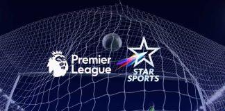 Premier League,Star Sports,Premier League broadcast,Premier League football,Star Sports Select