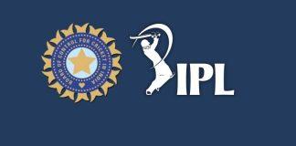 IPL 2020,Indian Premier League,BCCI,IPL 2020 schedule,IPL franchisees