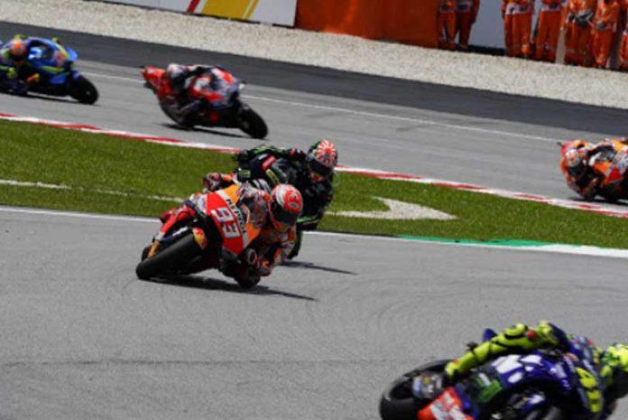 Moto GP News,MotoGP races,Italian Grands Prix,Catalan Grands prix,MotoGP races schedule