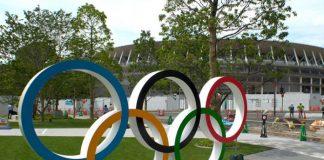 Tokyo 2020,Tokyo Olympics Qualification,Tokyo 2020 Olympic Games,Tokyo Olympic Games,Tokyo Olympics