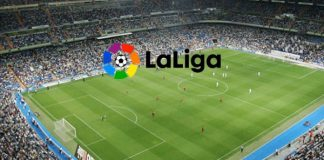 LaLiga,LaLiga Business,Sports Business,LaLiga apps,Sports apps