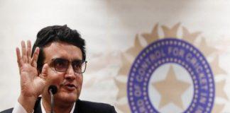 IPL 2020,BCCI,Sourav Ganguly,IPL news,IPL