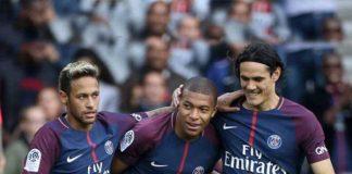 Football Business,Football News,French Ligue 1,French football,French Ligue 1 suspended