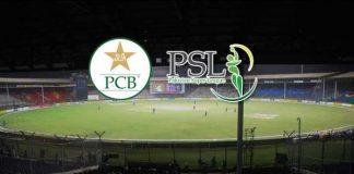 Pakistan Cricket Board,PSL media rights,Sports Business News,PSL 2020,Sports Business
