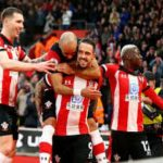 Southampton,Premier League,English football club,Premier League team,Sports Business