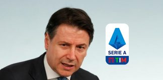Serie A,Serie A news,Italian football,Serie A players,Sports News