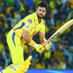IPL 2020,Indian Premier League,Suresh Raina,Covid-19,MS Dhoni