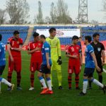 Tajikistan Football League, Watch Vysshaya League Kuktosh vs Khujand LIVE