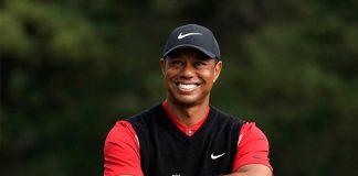 Tiger Woods,Golf player,Cricket News,American Golf player,Tiger Woods golf
