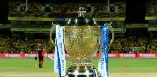 IPL 2020,IPL,Sri Lanka Cricket,BCCI,IPL 2020 news