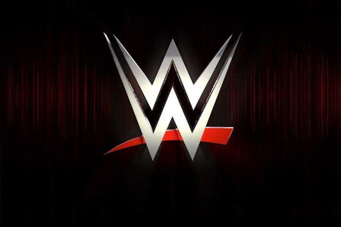 WWE Business,WWE,WWE Wrestlers,Sports Business,WWE news