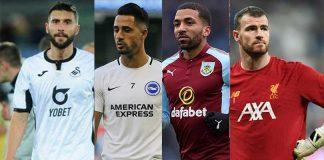 Premier League,Premier League clubs,Premier League matches,Manchester United,Premier League footballer