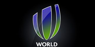 Sports Business,World Rugby,Sports Business News,Rugby,Coronavirus