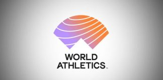 Tokyo Olympics: World Athletics allows 23 Russians to participate as neutral athletes - World Athletic's doping review board granted