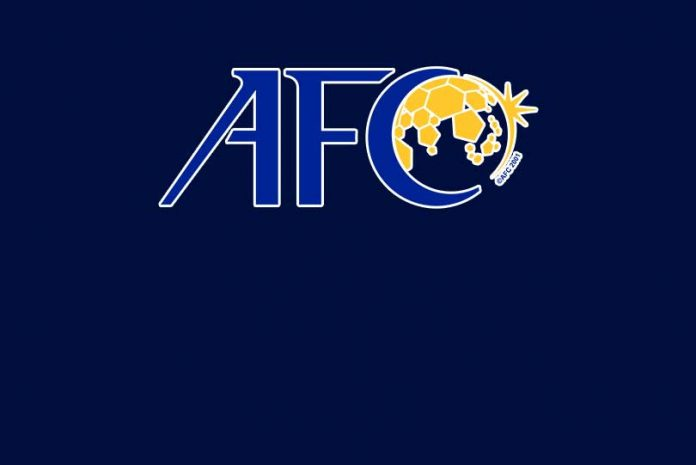 AFC Asian Cup Bid,AFC Asian Cup,AFC Asian Cup 2027,AIFF,AFC Asian Cup News